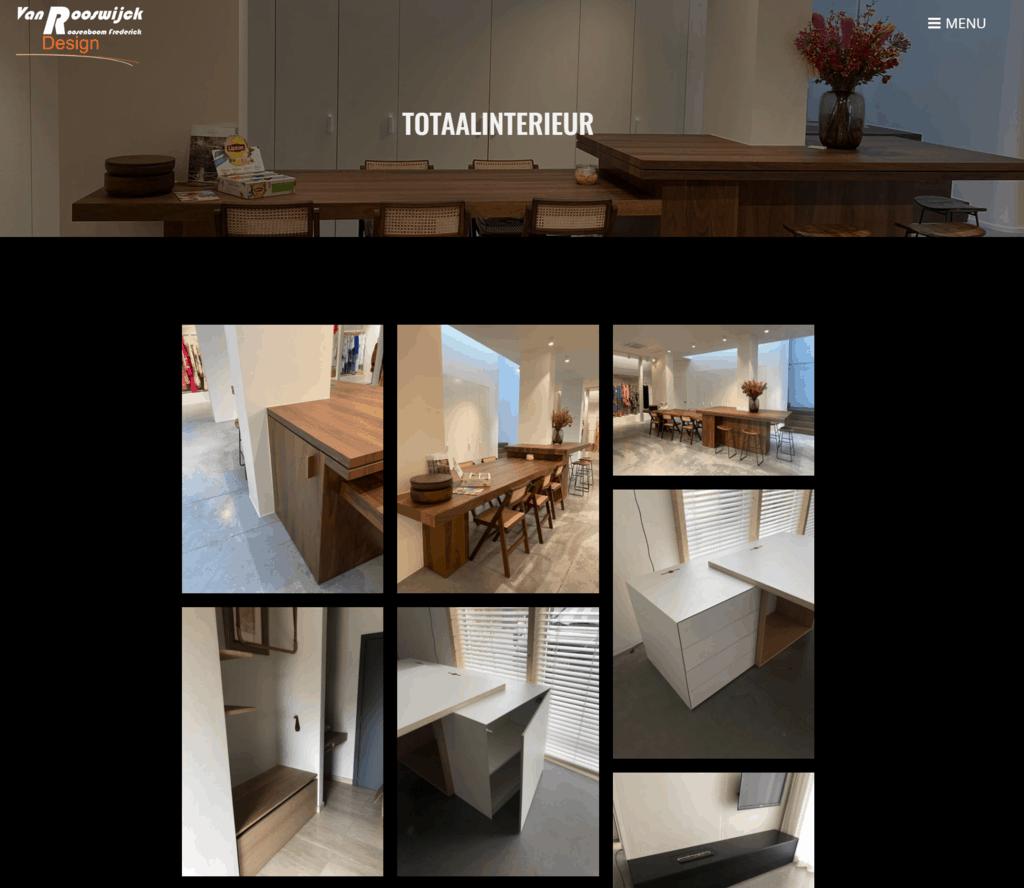 Totaalinterieur-Vanrooswijck-Design