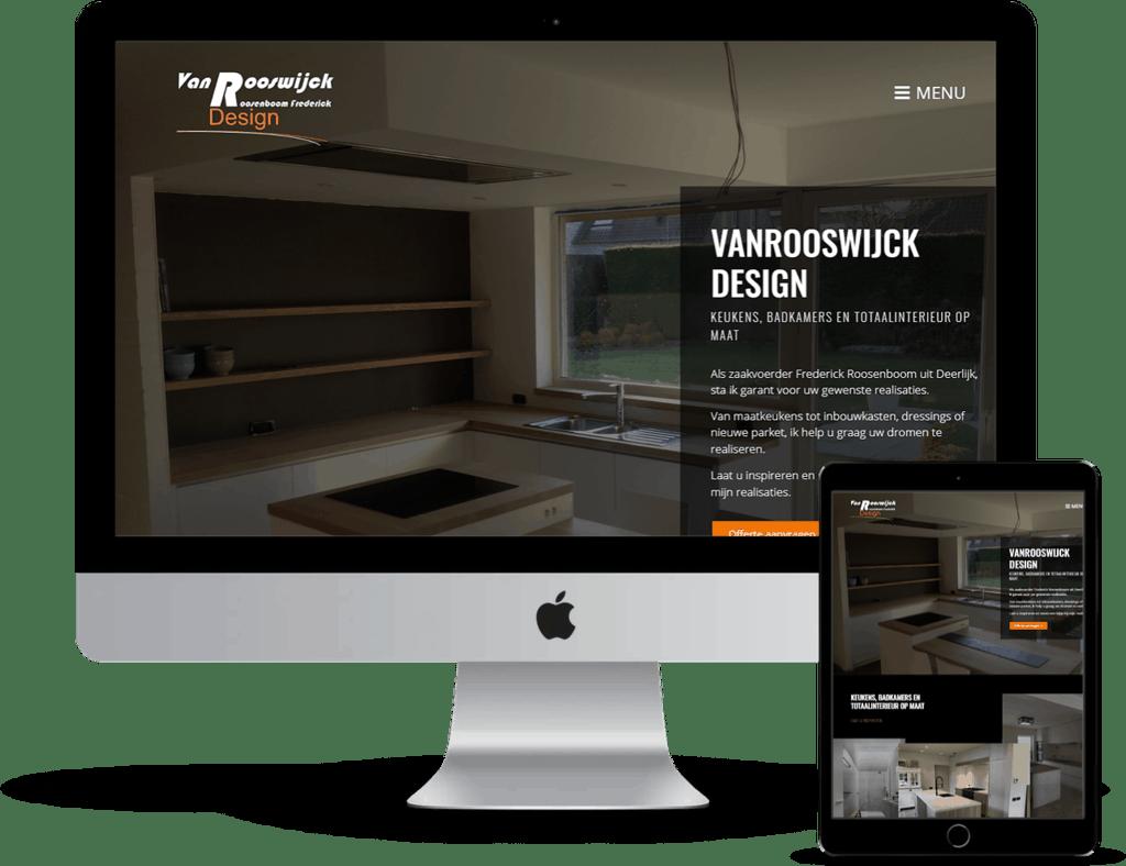 vanrooswijck-design