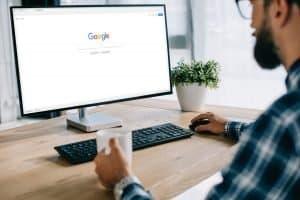Waarom een website