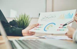 5 tips om website te promoten