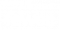 feweb-member-logo_white